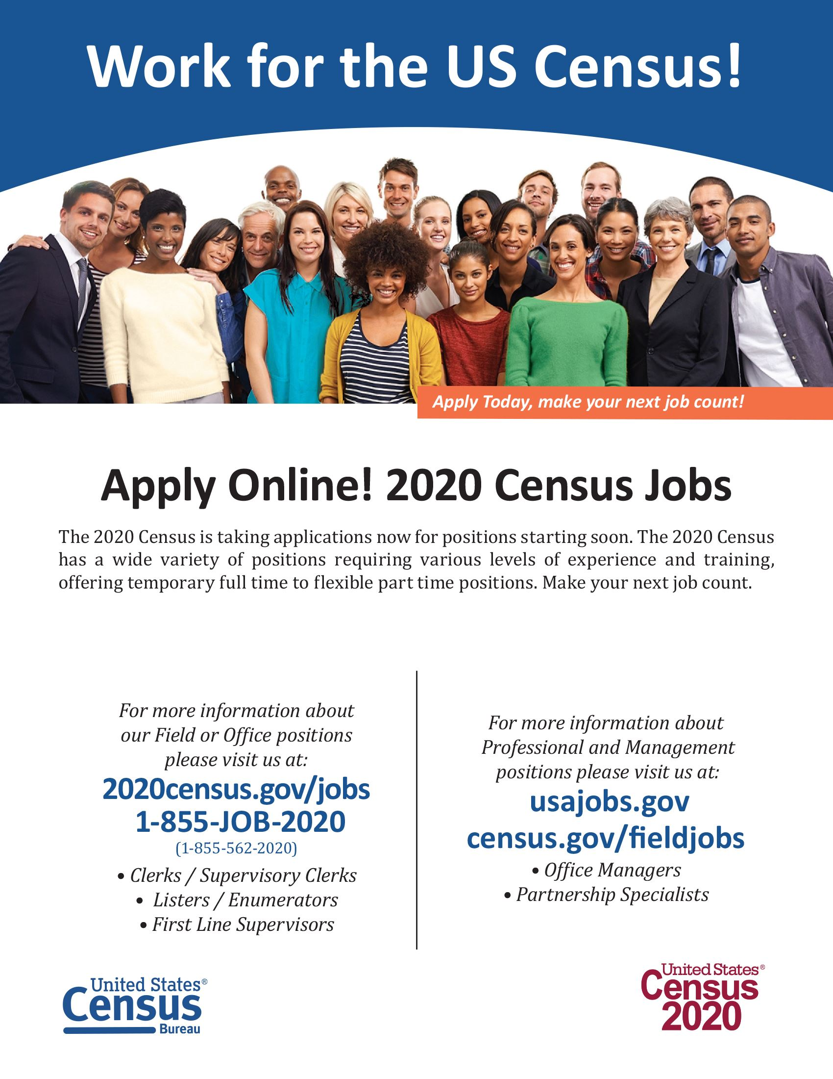 2020census-work-for-the-census