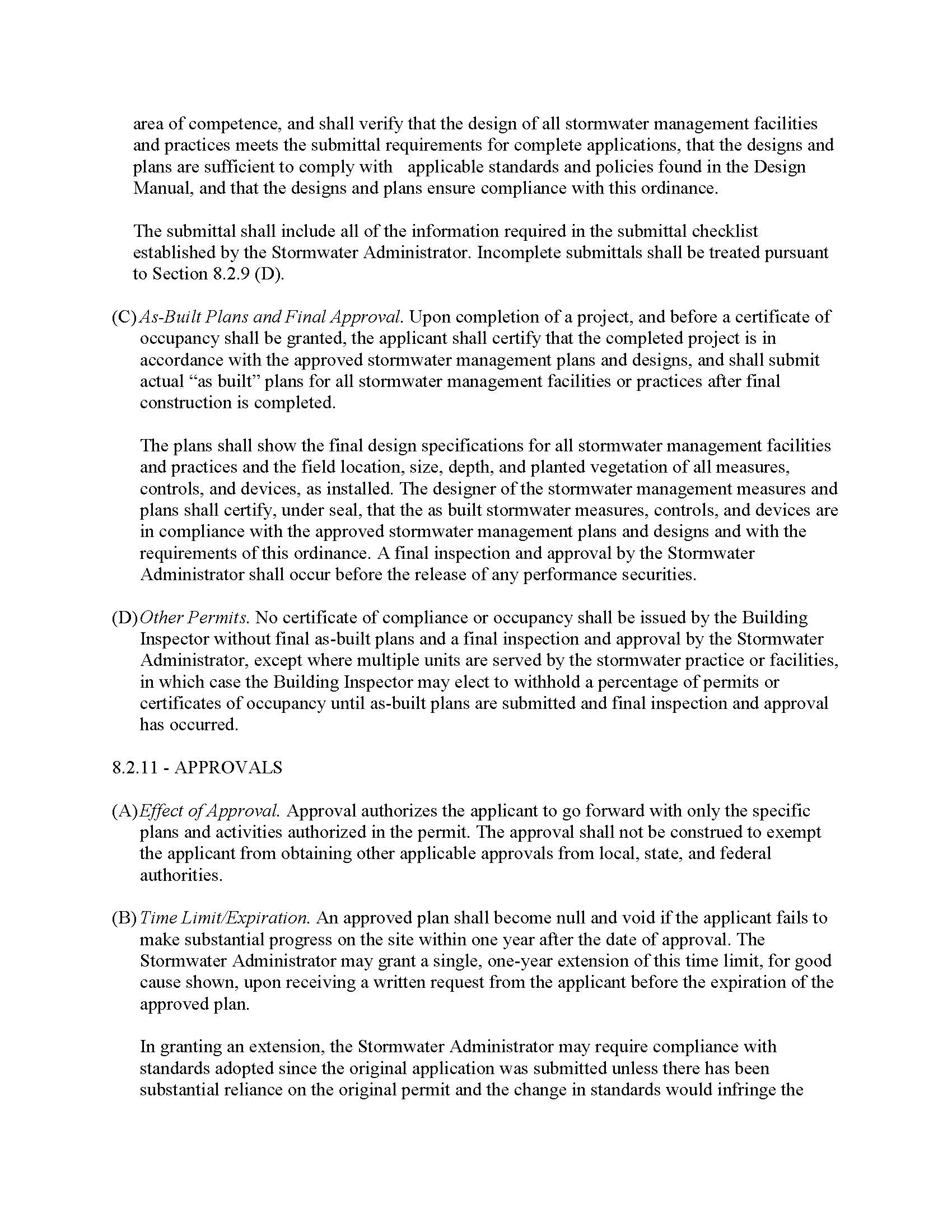 post_construction_stormwater_ordinance_Page_10
