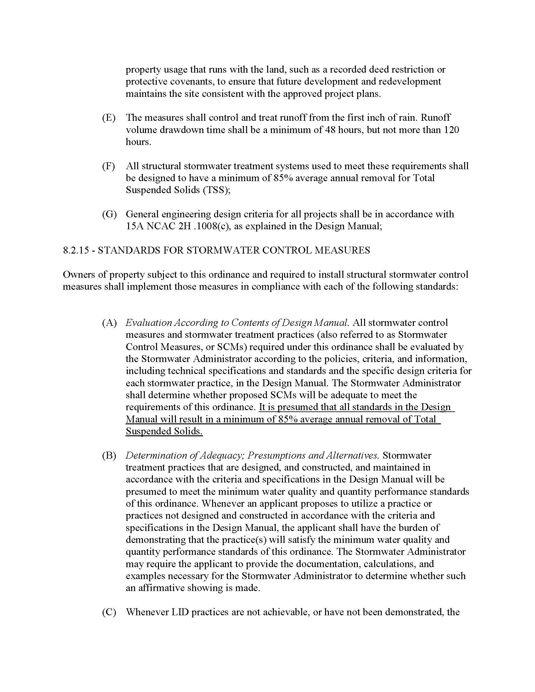 post_construction_stormwater_ordinance_Page_12