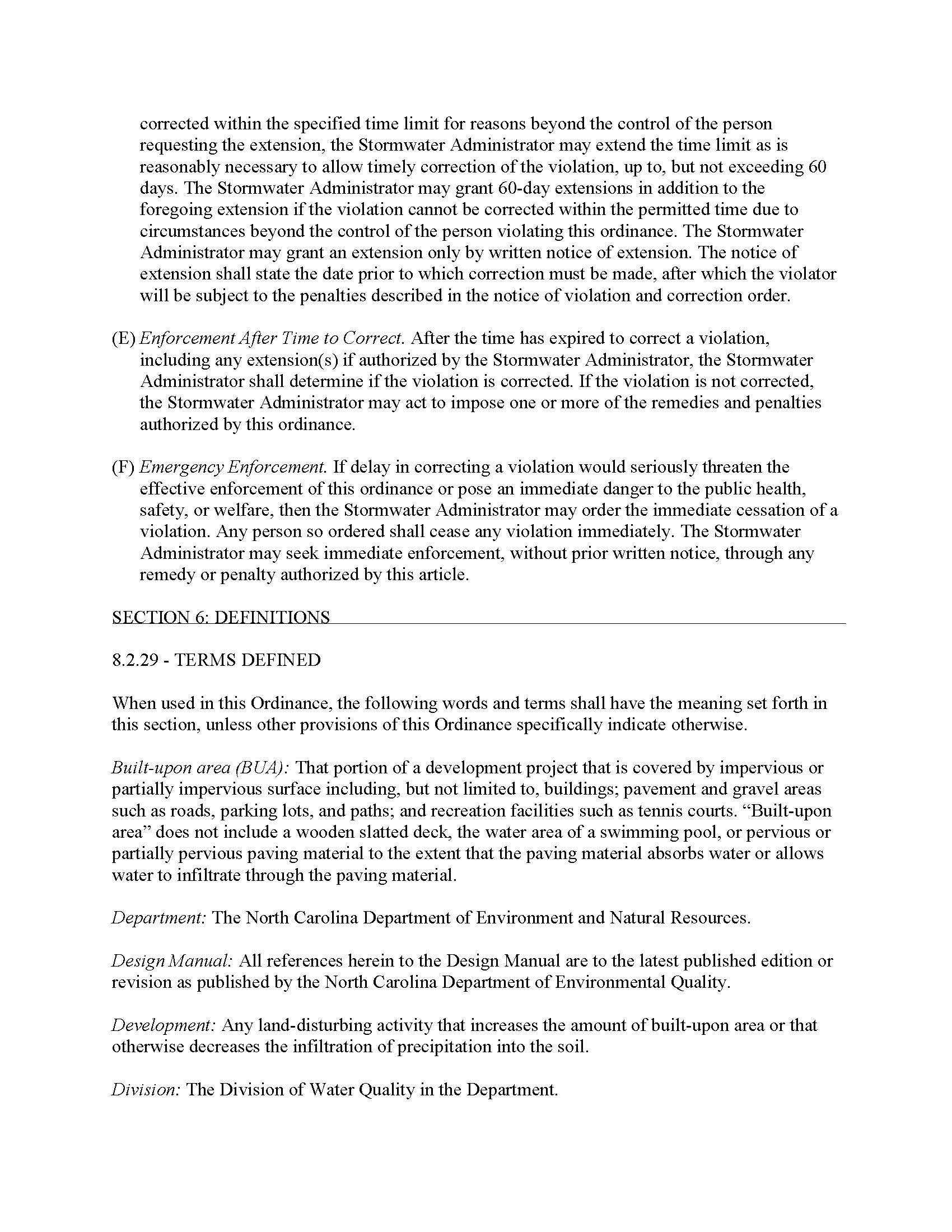 post_construction_stormwater_ordinance_Page_23