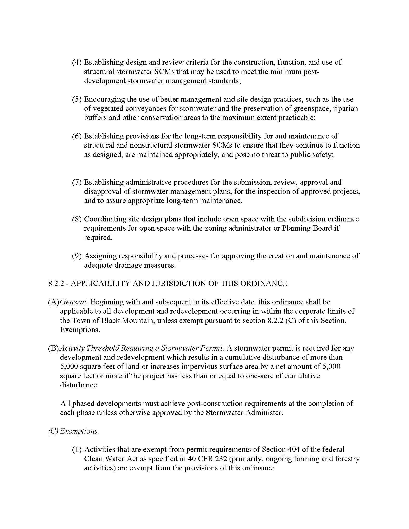 post_construction_stormwater_ordinance_Page_02
