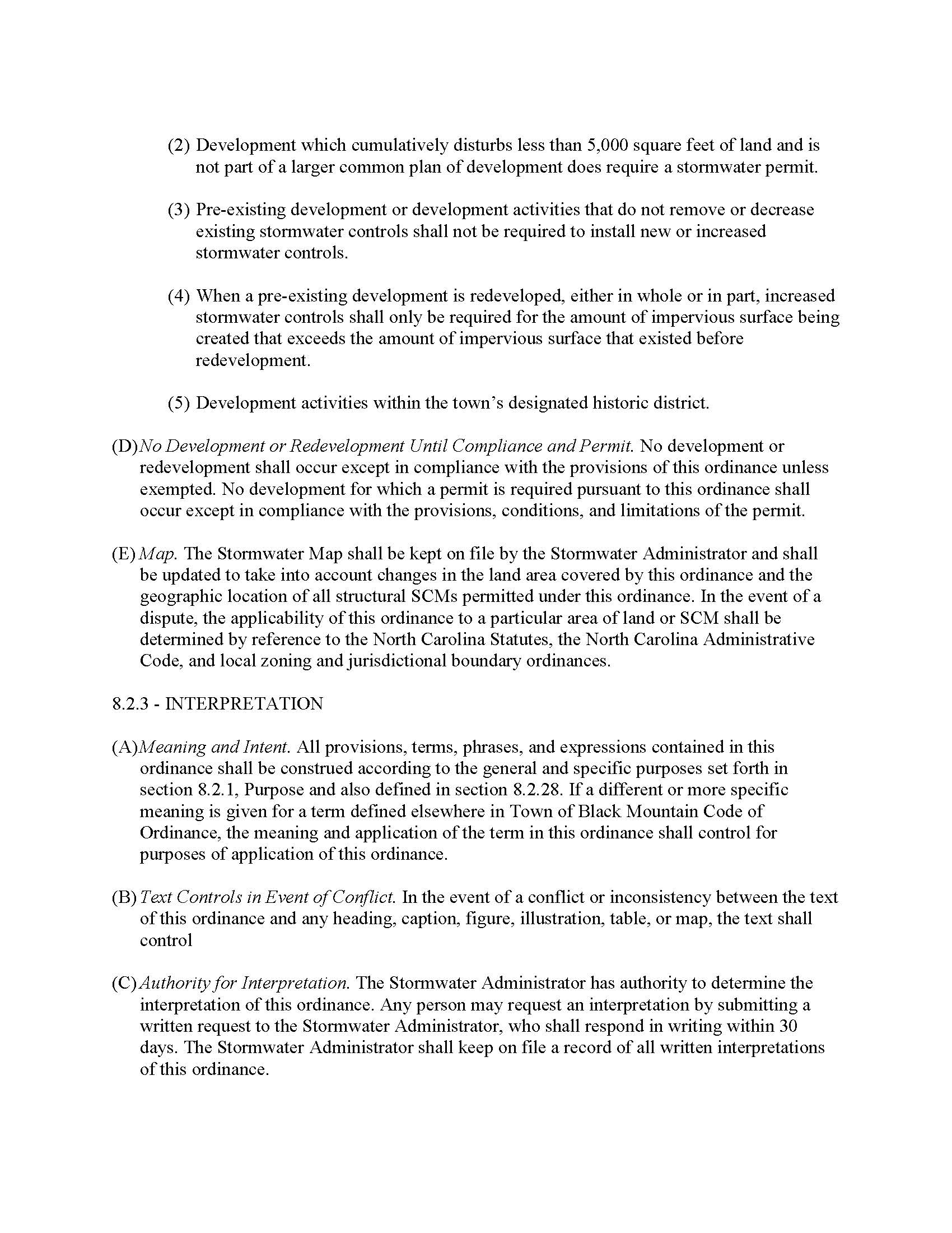 post_construction_stormwater_ordinance_Page_03