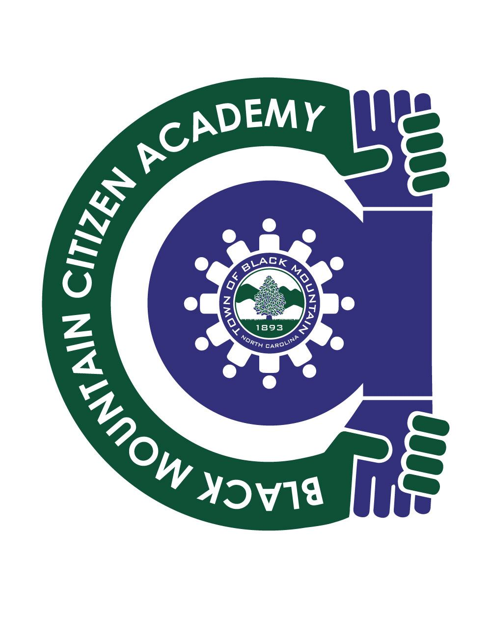 CitizensAcademyLogoJPG