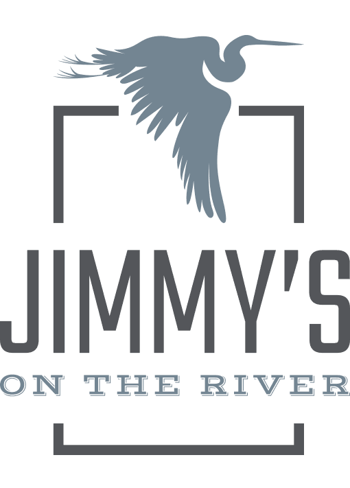 Jimmys on the River Opens in new window